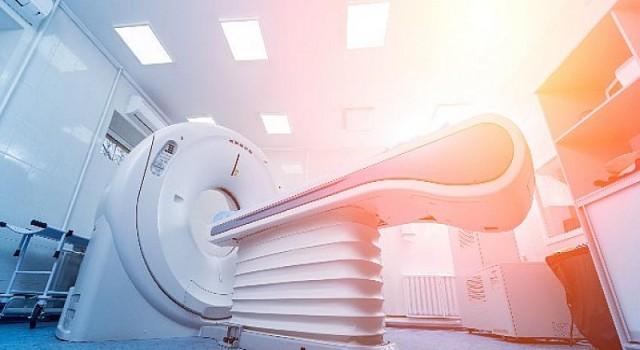 Gebelikte radyasyondan korunmanın önemi