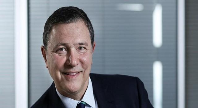 Global Ports Holding, Sixth Street ile rekor düşük faizli kredi anlaşmasını tamamladı
