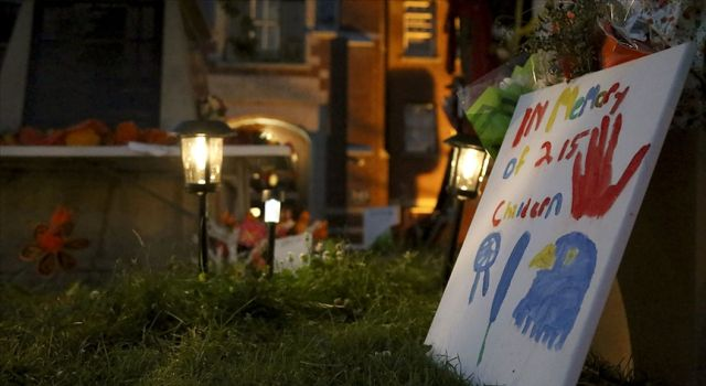 Kanada'da Katolik Kilisesi 13 yatılı kilise okulunun kayıtlarını açıklamayı kabul etti