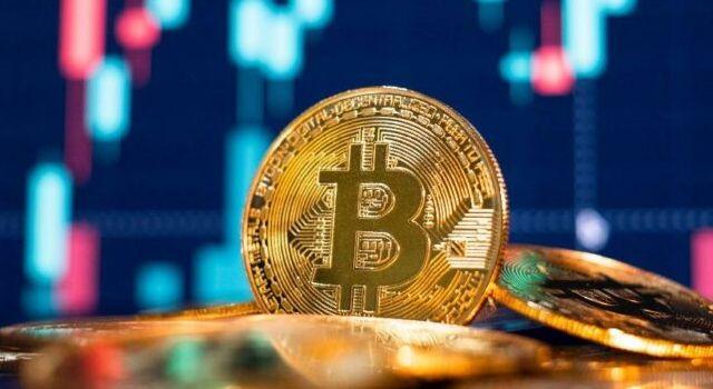 Kriptoda Amazon ve Tesla etkisi: Bitcoin tırmanışa geçti