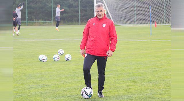 Mehmet Altıparmak'tan transfer açıklaması