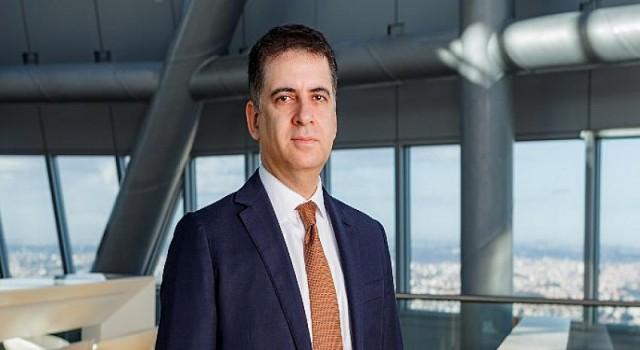 QNB Finansbank reel sektöre desteğini 2021 yılının ikinci çeyreğinde de sürdürdü