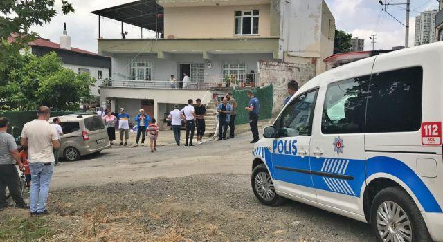 Samsun'da Kanlı Biten Akraba Kavgasında Gelişme!