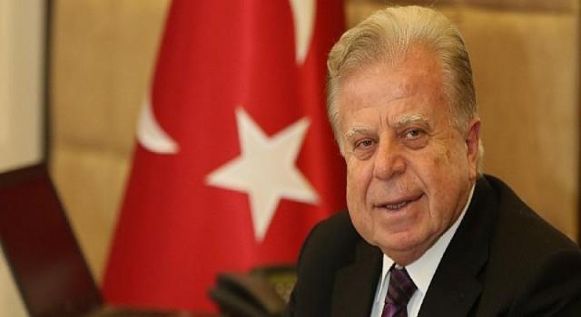 TOBB Türkiye Yükseköğretim Meclis Başkanlığı'ndan YÖK'e puan barajı düşürme önerisi