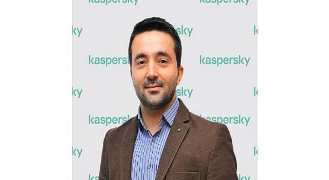 Türkiye'deki kurumsal kullanıcıların 47'si 2021'in ilk yarısında finansal kötü amaçlı yazılım saldırılarıyla karşılaştı