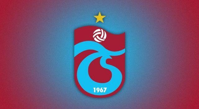 Borsada Trabzonspor'dan 15 ayın en iyi aylık performansı