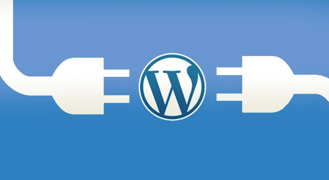 En kullanışlı wordpress eklentileri