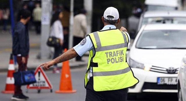 Araç Sahipleri Dikkat! Tutanakta Bu İki Detay Yoksa Trafik Cezanızı İptal Edebilirsiniz