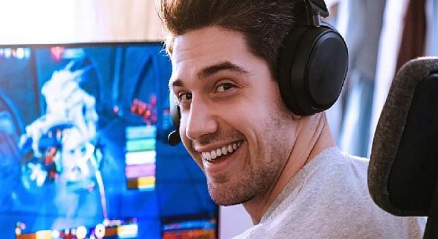 Gamer'lara 'Xbox Game Pass' hediyeli fiber internet