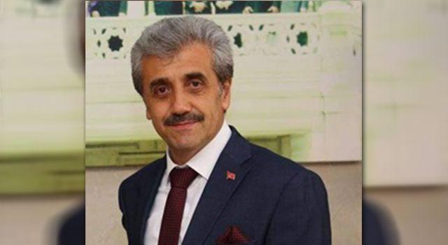 SP Samsun İl Başkanı Şen: Üretimekonomisinegeçilmeli