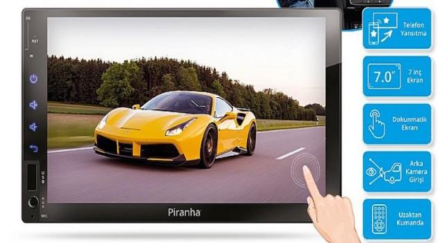 A101 Bu Hafta Da Teknolojik Ürün Çeşitleriyle Dikkat Çekiyor