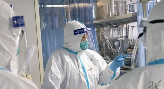 """""""Belki de son şansımız olabilir"""" diyerek duyurdular! DSÖ'den yeni koronavirüs hamlesi"""