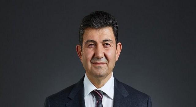 Birol Aydemir'den Enerji Bakanı'na: 'Vatandaşı kandırmayın, saygısızlık yapmayın'