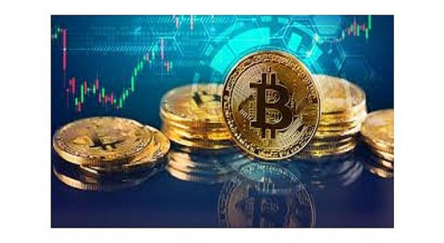 Bitcoin Yeniden 60.000, Temmuz Ayından Bu Yana Değerini İkiye Katladı