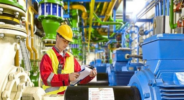 Huawei Türkiye Ar-Ge Merkezi'nden Yapay Zeka Destekli İş Güvenliği Çözümü