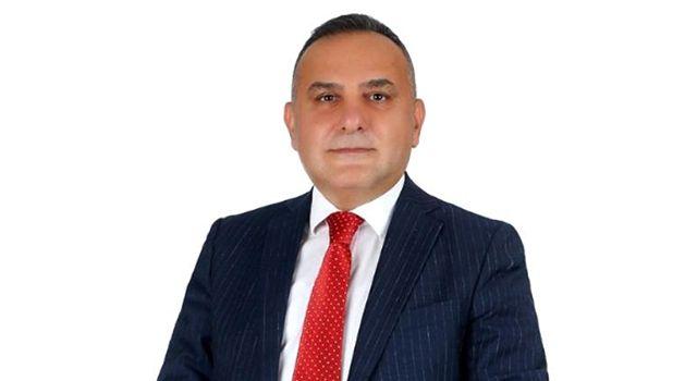 TDP Genel Başkan Yardımcısı Dr. Aziz Murat Hatipağaoğlu: Hayat pahalılığınefes aldırmıyor