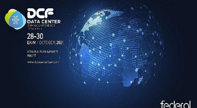 Teşvikler Türkiye'deki veri merkezlerini güçlendirecek