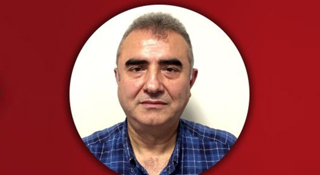 Zafer Partisi Samsun Kurucu İl Başkanı Bülent Ergün Oldu