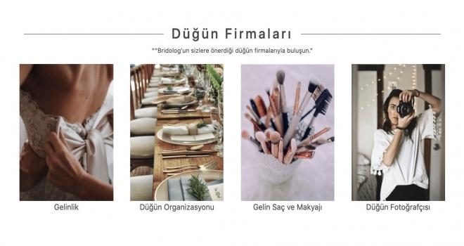 İstanbul'un En İyi Düğün Firmaları