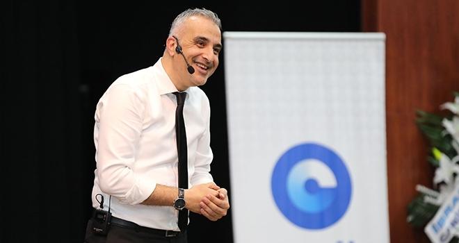 'Türk kahramanlarını geleceğe taşımalıyız'