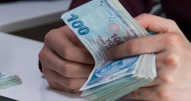 Temel ihtiyaç destek kredisi başvuruları bitti mi? Ziraat Bankası destek kredisi nasıl alınır?