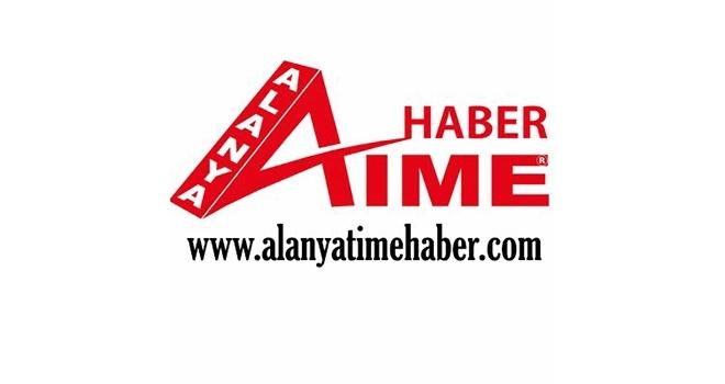 Alanya'dan Haberlere Ulaşın Alanyatimehaber.com