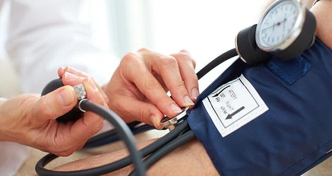 Hipertansiyon Hastalarının Uyması Gereken 5 Altın Kural