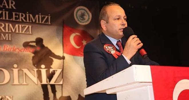'Kritik İstanbul Seçimlerinin Kilidini Samsunlular Açacak'