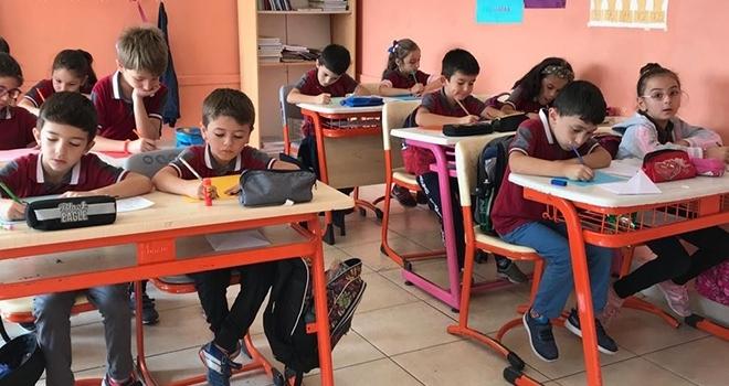 Samsun-Muğla arasında 'Sevgimi Zarfa Koydum' projesi