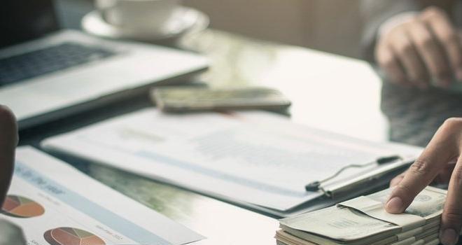 Fazla mesai nasıl hesaplanır? Resmi tatil mesai hesaplama…
