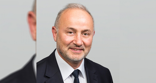 Prof.Dr. Yavuz Ünal Kimdir?