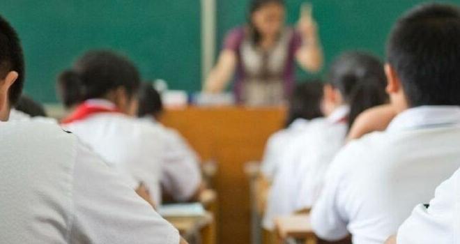 Okullar kaç gün açık olacak? İlkokul, ortaokul ve lise ders saatleri…