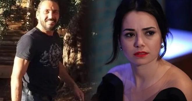 Son Dakika... Özgü Namal'ın eşi Serdar Oral hayatını kaybetti