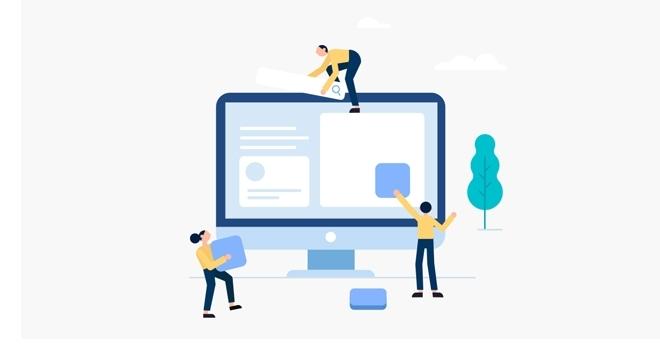 Web Tasarım Trendleri 2020