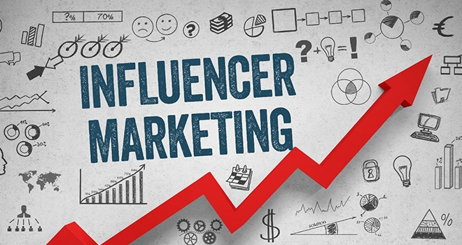 Influencer Marketing Ajansı