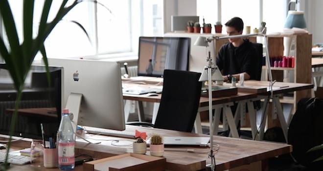 'Office Days Programı' Yeni Bir Fırsat