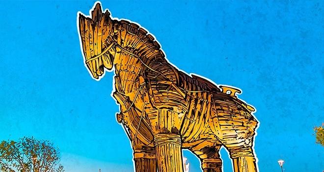 Yeni truva atı, sahte vize başvurularıyla Avrupa'daki diplomatik kurumları hedef alıyor
