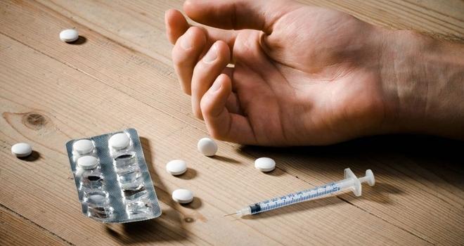 Uyuşturucu Kullanımı ve 26 Haziran Uyuşturucuyla Mücadele Günü
