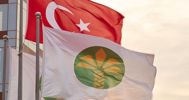 Kuveyt Türk'ten ekonomiye 70 milyar TL finansman desteği
