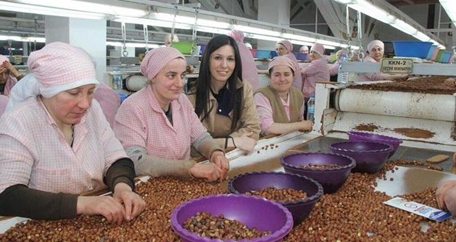 AK Parti Genel Başkan Yardımcısı Karaaslan: Üreticinin taleplerikarşılık buldu