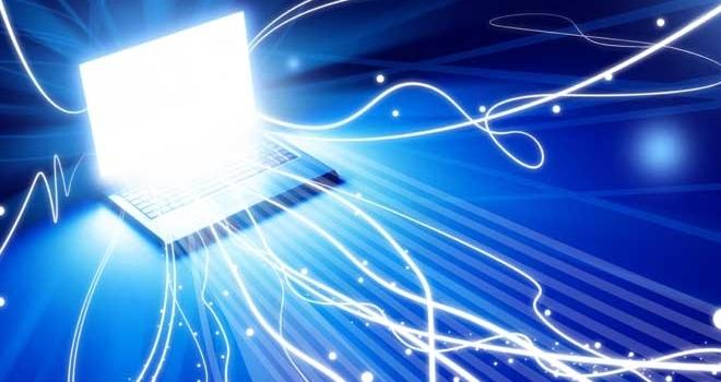 Zyxel LTE3316 ile evde, ofiste, arazide ışık hızında internet