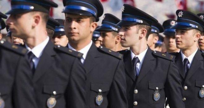 PMYO taban puanları: Polislik başvurusu ne zaman başlayacak?