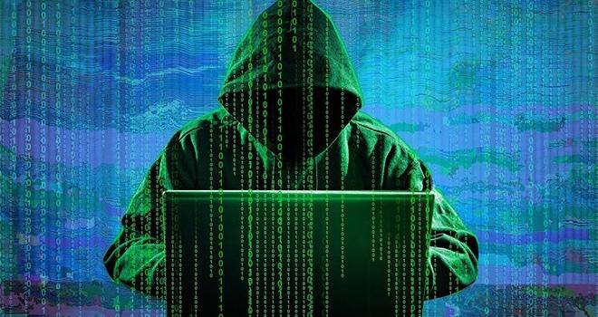 50 bin ev güvenlik kamerası hacklenmiş
