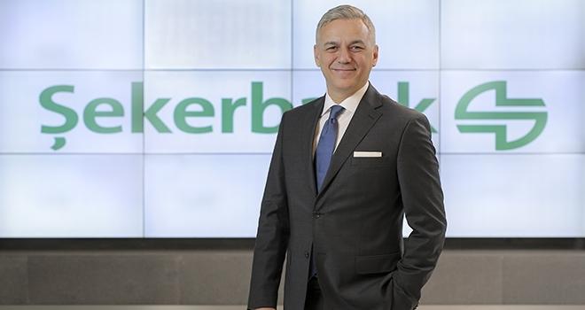 Şekerbank'tan ambalaj sektörüne avantajlı destek paketi