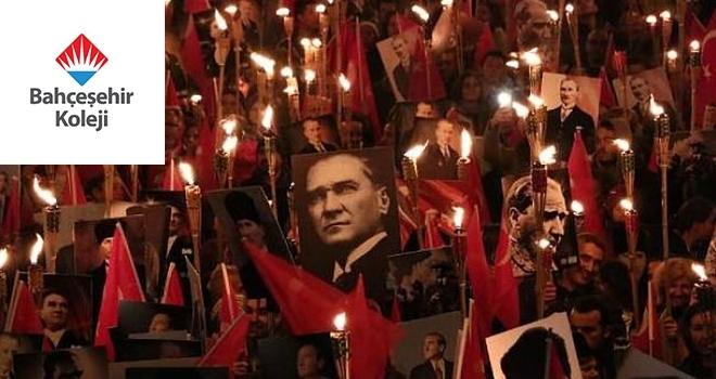 Bahçeşehir Samsun'a Çıkarma Yapacak