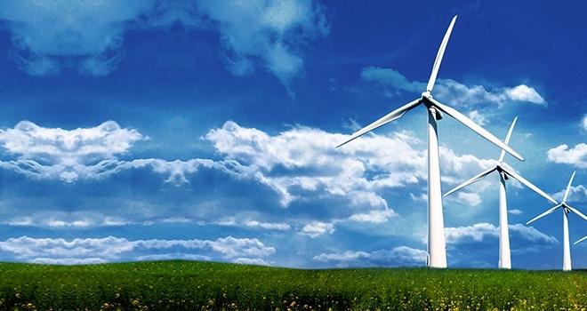 Türkiye, Kurulu Rüzgar Gücünde Sıralamasını Korudu