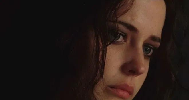 Eva Green Filmi