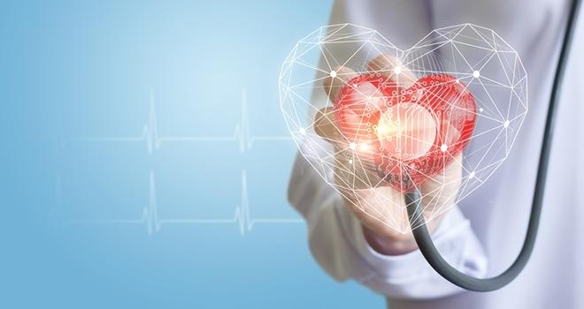 Yüksek tansiyon ilacı kullanan hastaların endişelerini giderecek yeni araştırma