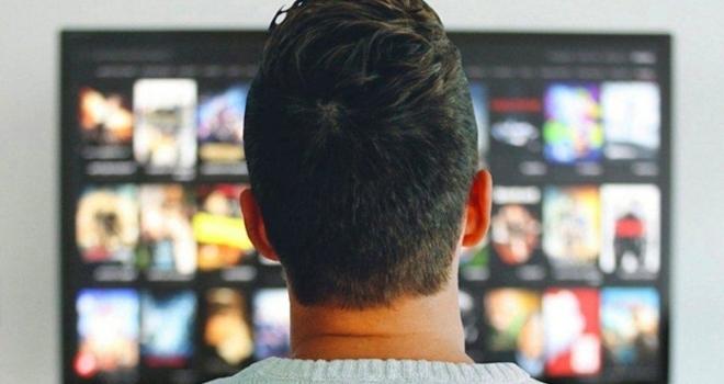 Yok böyle iş teklifi: 20 bin TL maaşın tek şartı film izlemek
