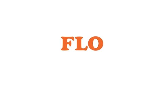 FLO Tüm Mağazalarını 1 Haziran'da Hizmete Açtı